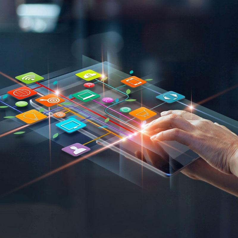 Dal 7 ottobre online Internet Governance Forum Italia 2020