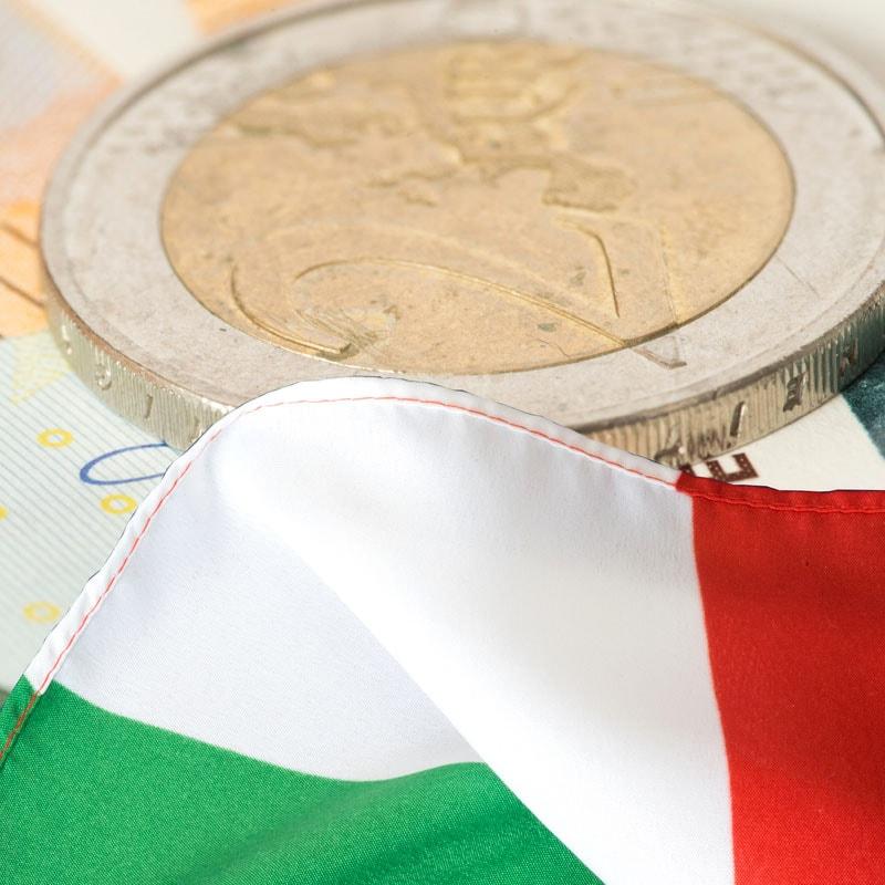 Borsa Italiana Calendario 2020.Soldionline It Borsa Quotazioni Forex E Obbligazioni