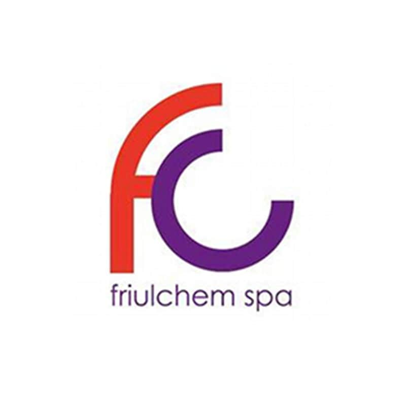 Friulchem, ok a commercializzazione di un antibiotico in Sudafrica
