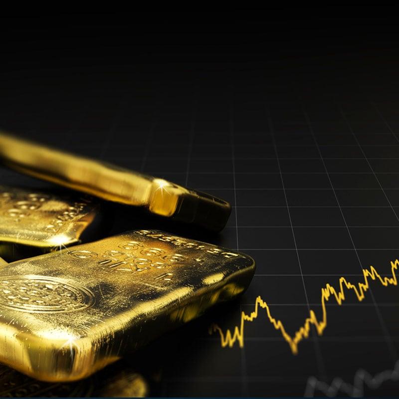 Oro, i venti di guerra spingono le quotazioni ai massimi dal 2013 (La Repubblica)