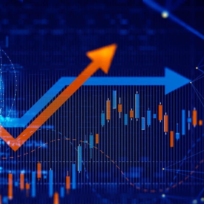 FTSEMib sulla parità (ma la volatilità resta elevata)
