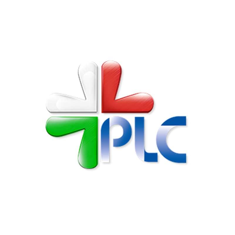 PLC, una commessa per PLC System