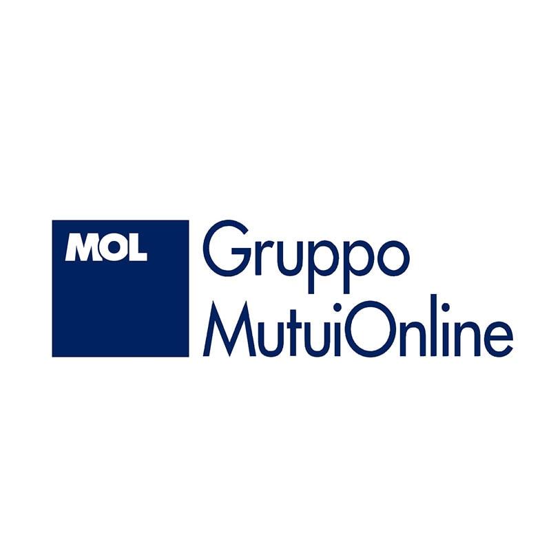 Azioni MUTUIONLINE: quotazione, grafico, dati e notizie - IT | luigirota.it