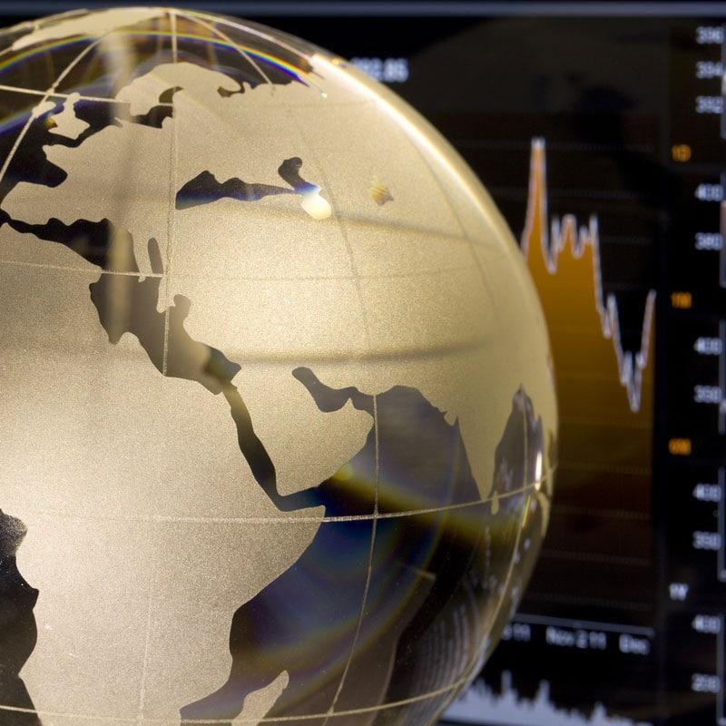 Investimenti: incertezza sul quarto trimestre 2020