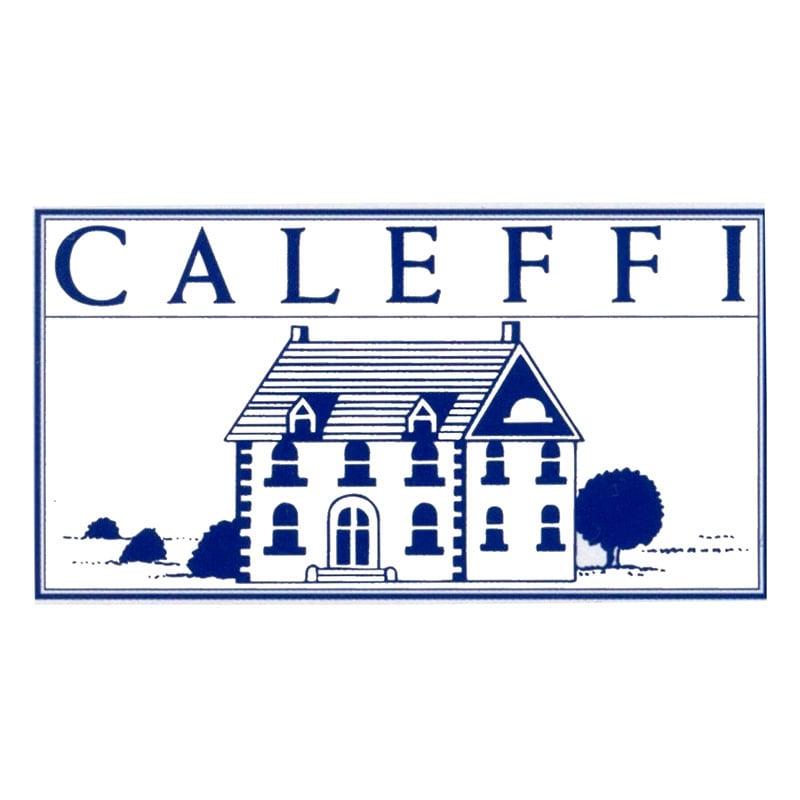Caleffi, i risultati finanziari del primo semestre 2021