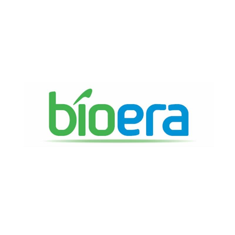 Bioera, i risultati finanziari del 2020