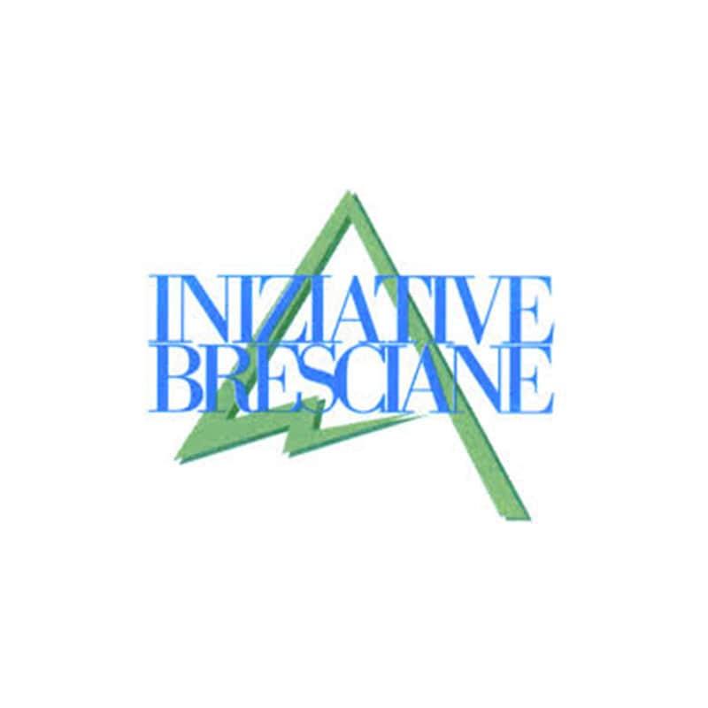 Iniziative Bresciane, i risultati del primo semestre 2021