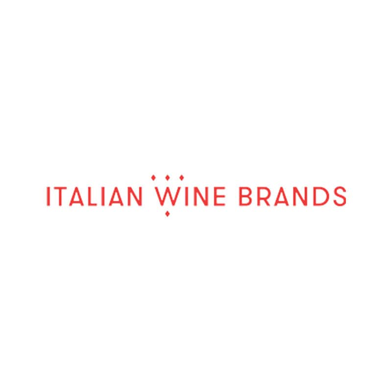 Italian Wine Brands emetterà un bond