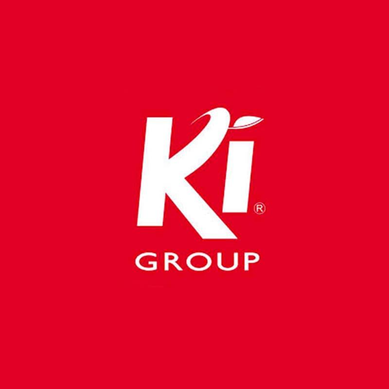 KI Group, i conti del 2020