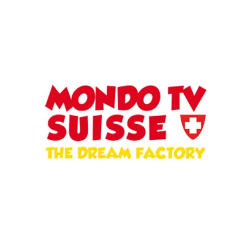 Mondo TV Suisse, i conti del primo semestre 2020