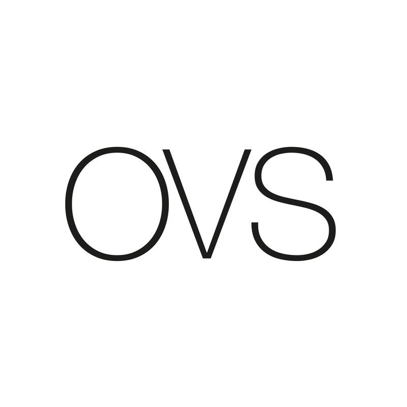 OVS, i conti dell'esercizio 2020/2021