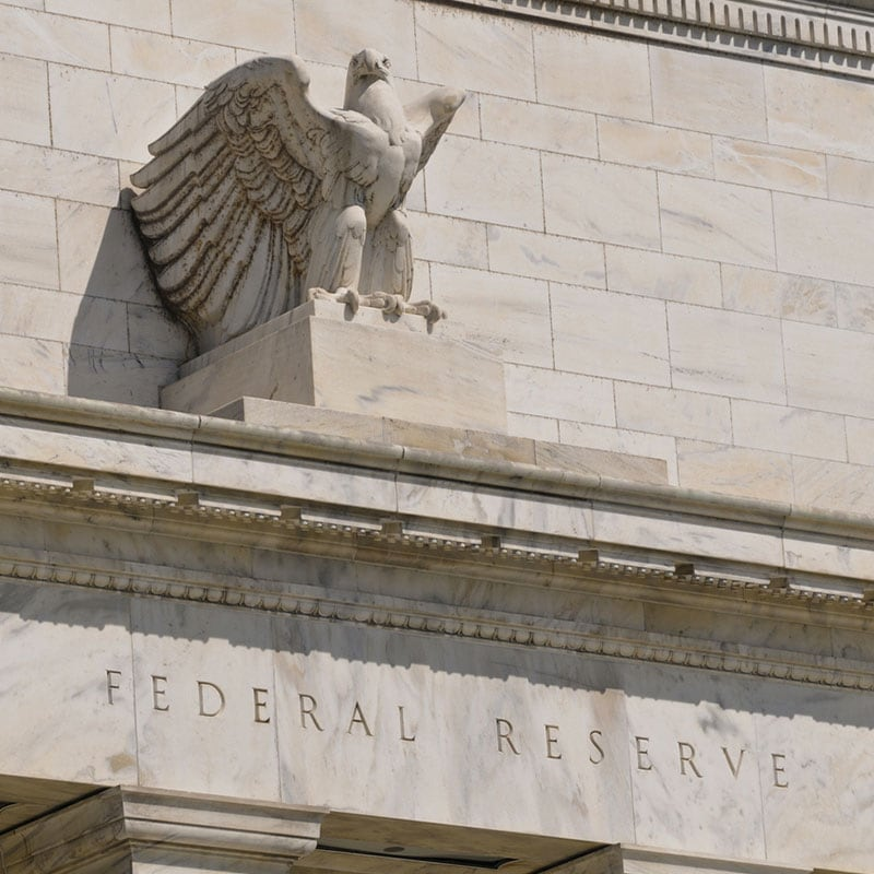 federal-reserve_3