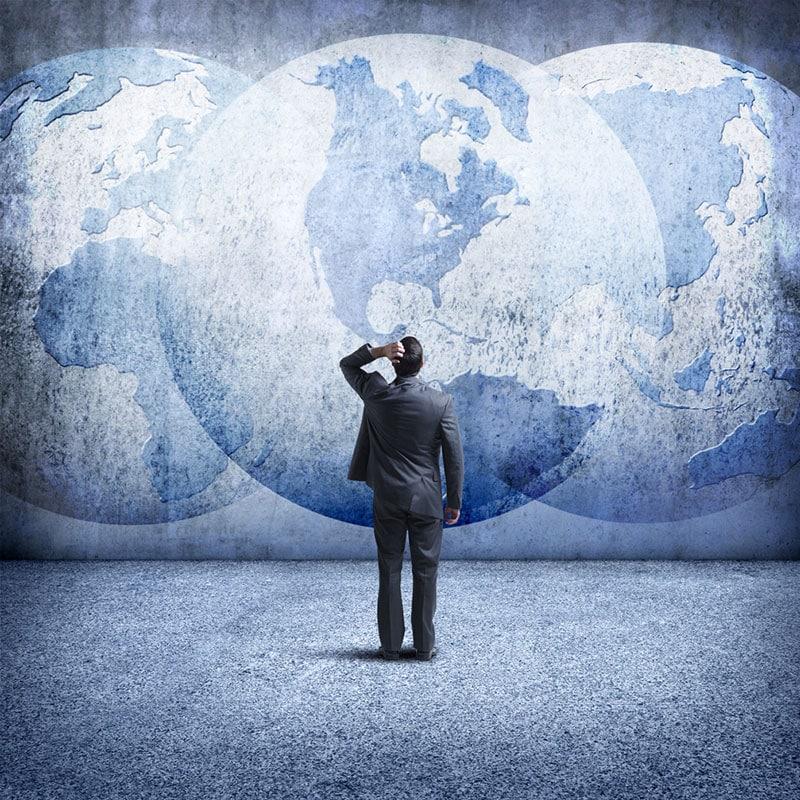 La grande rotazione restituirà la credibilità perduta agli algoritmi?