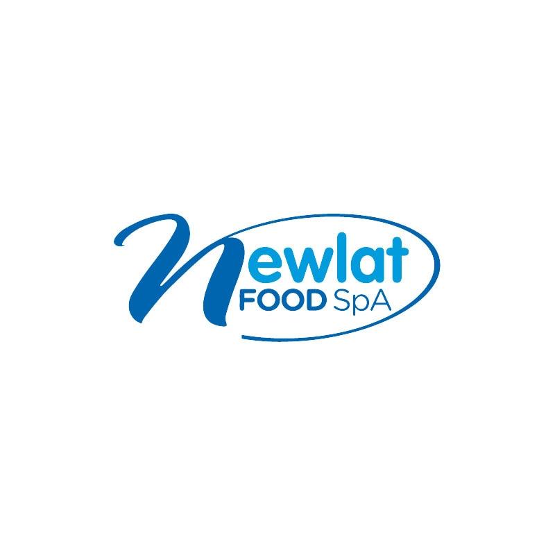 materiali di alta qualità risparmia fino al 60% qualità eccellente Newlat Food avvia iter per quotazione a Piazza Affari ...