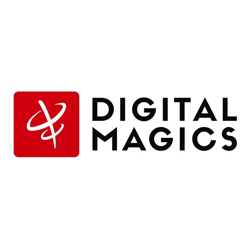 Digital Magics, i conti dei primi sei mesi del 2020
