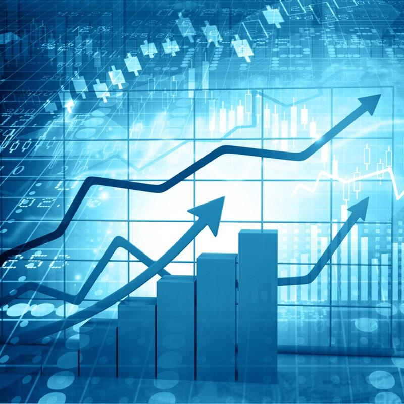 Puntare sull'azionario nel breve termine (ma attenzione alla volatilità!)