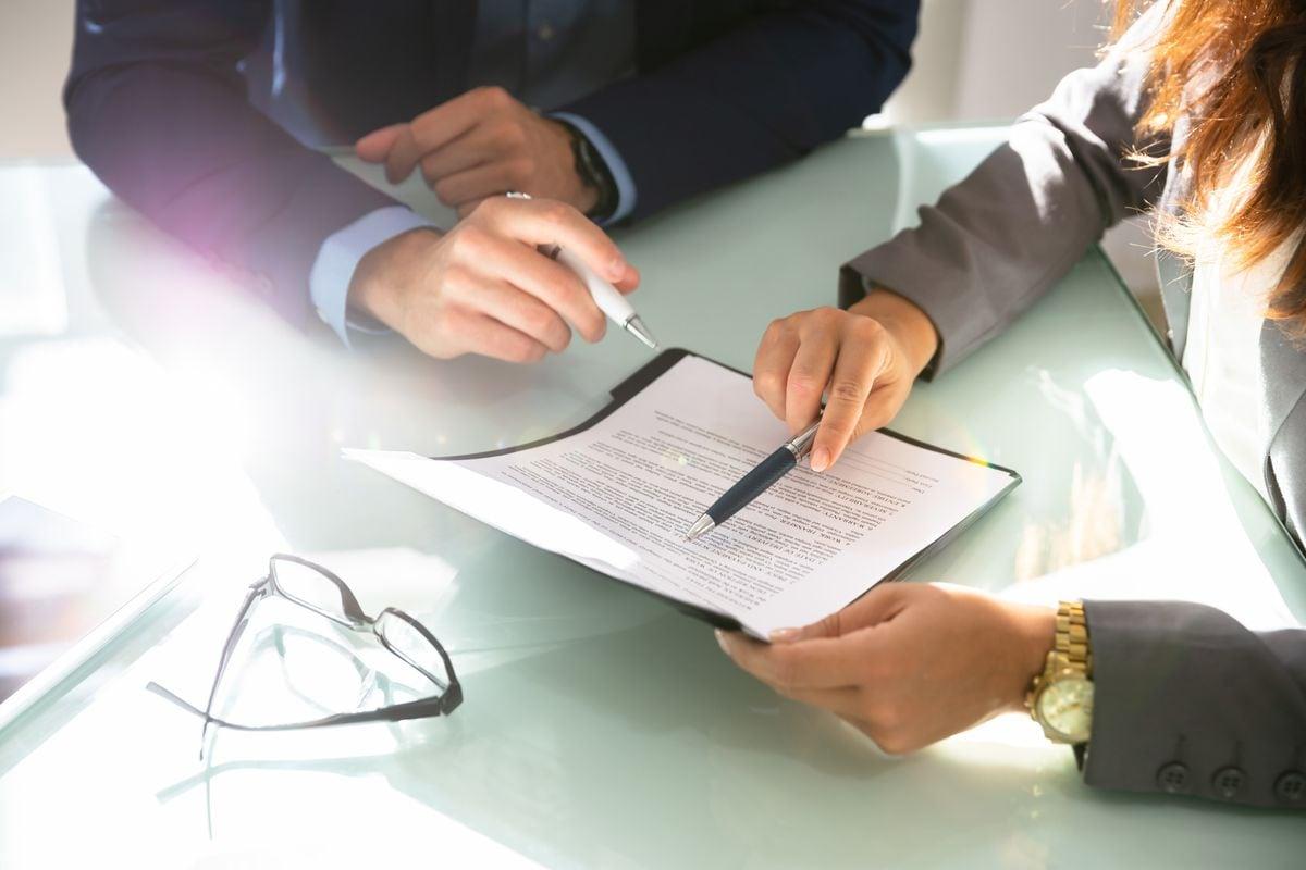Le diverse tipologie di contratti di lavoro: caratteristiche e utilizzi