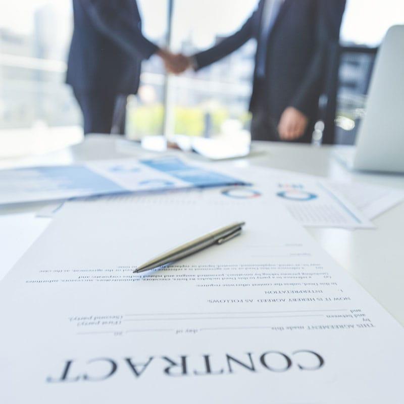 LinkedIn: sei regole d'oro per farsi notare (e trovare lavoro)