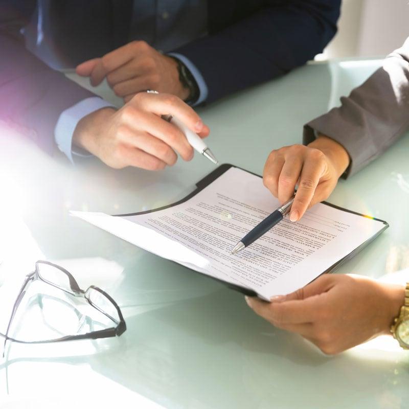 Il contratto di lavoro a tempo determinato