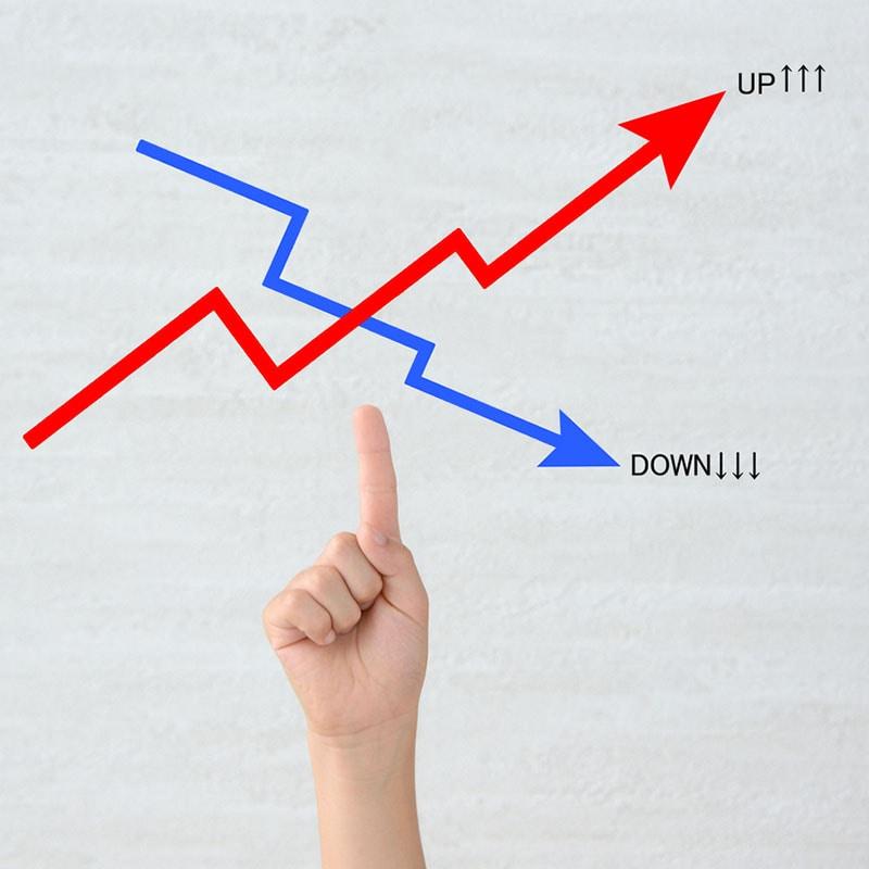 Obbligazioni, un possibile scenario per i prossimi anni