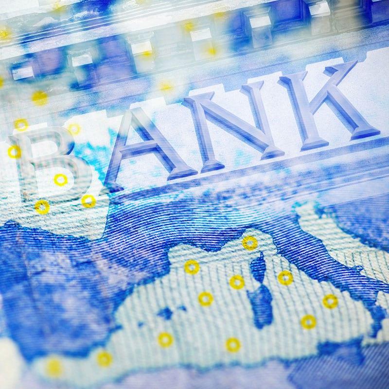 Opportunità nei titoli bancari italiani?