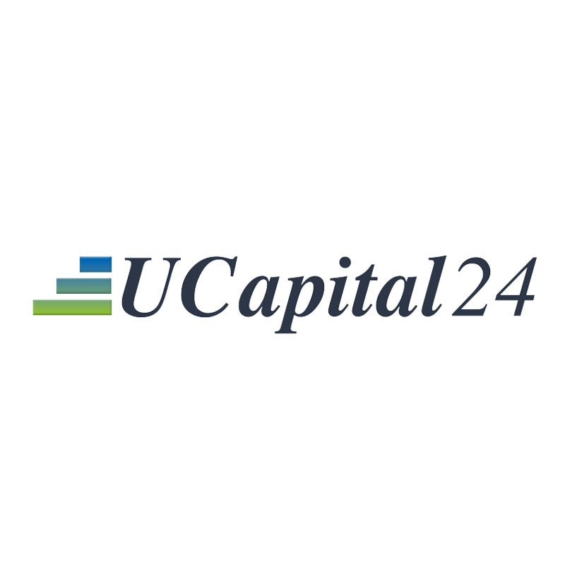 UCapital24, i conti del primo semestre 2020