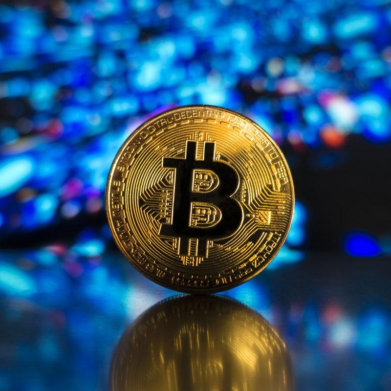 Bitcoin all'assalto di Wall Street con Coinbase. Quotazione ai massimi storici (La Repubblica)