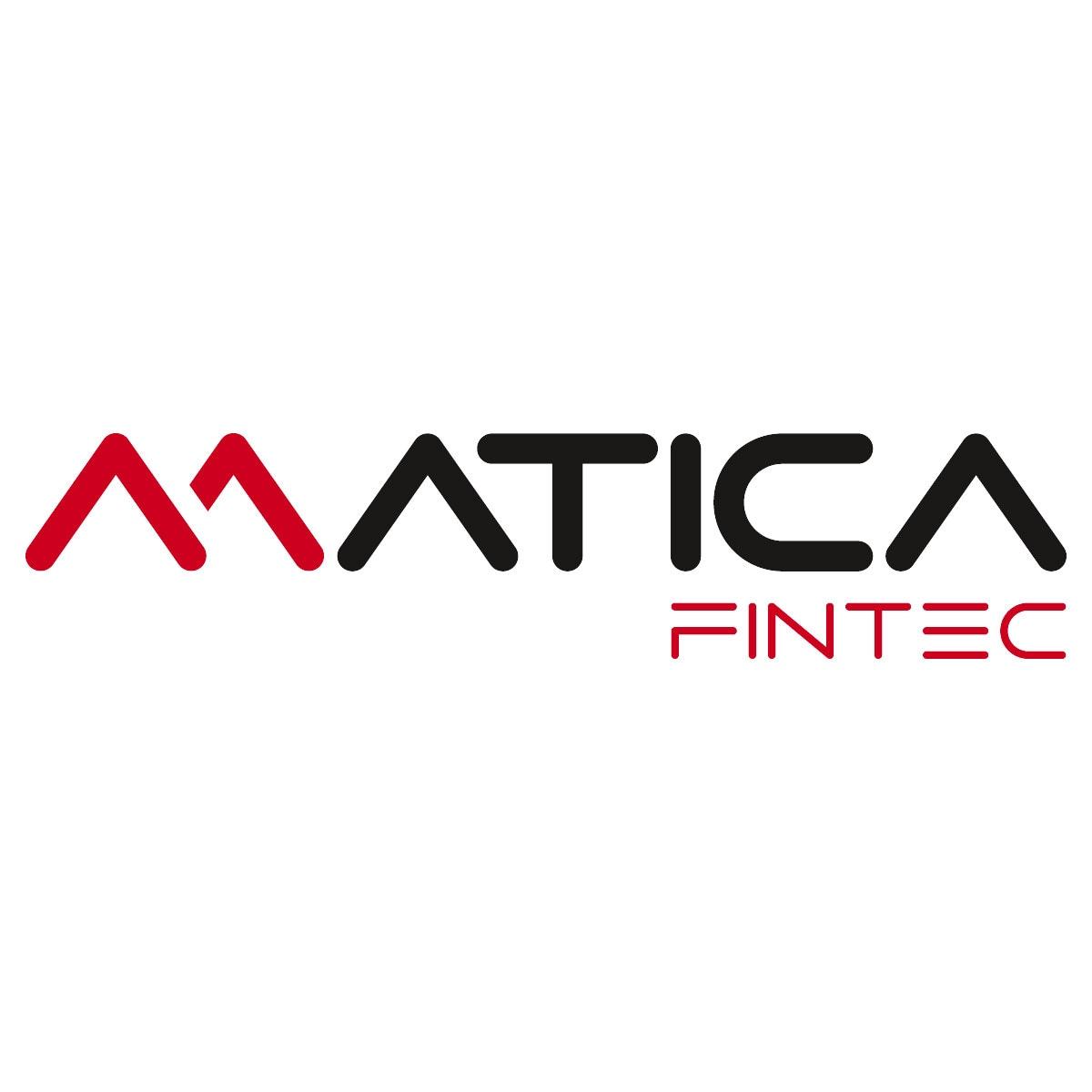 Matica Fintec, i conti del primo semestre 2020