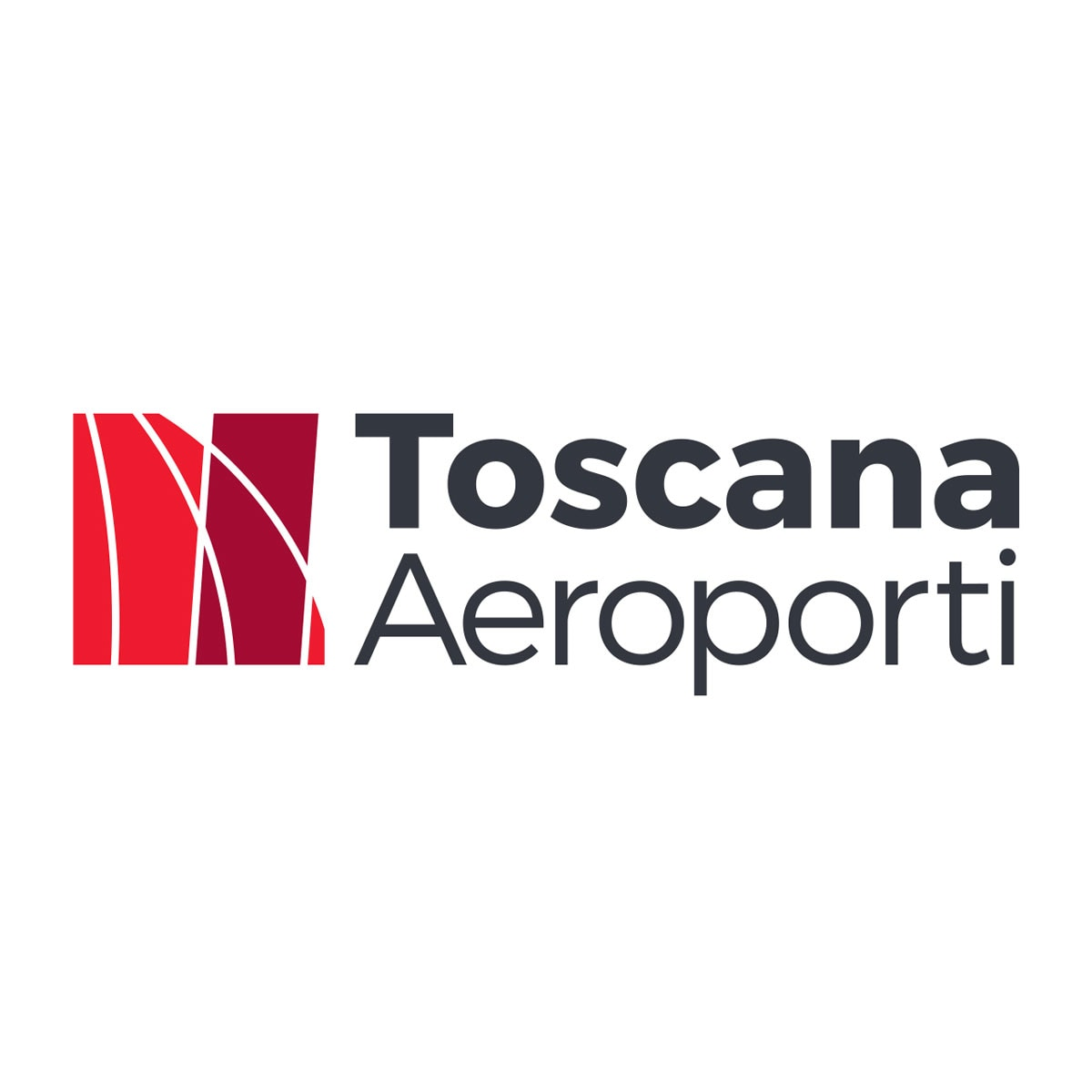 Toscana Aeroporti, i conti del primo trimestre 2021