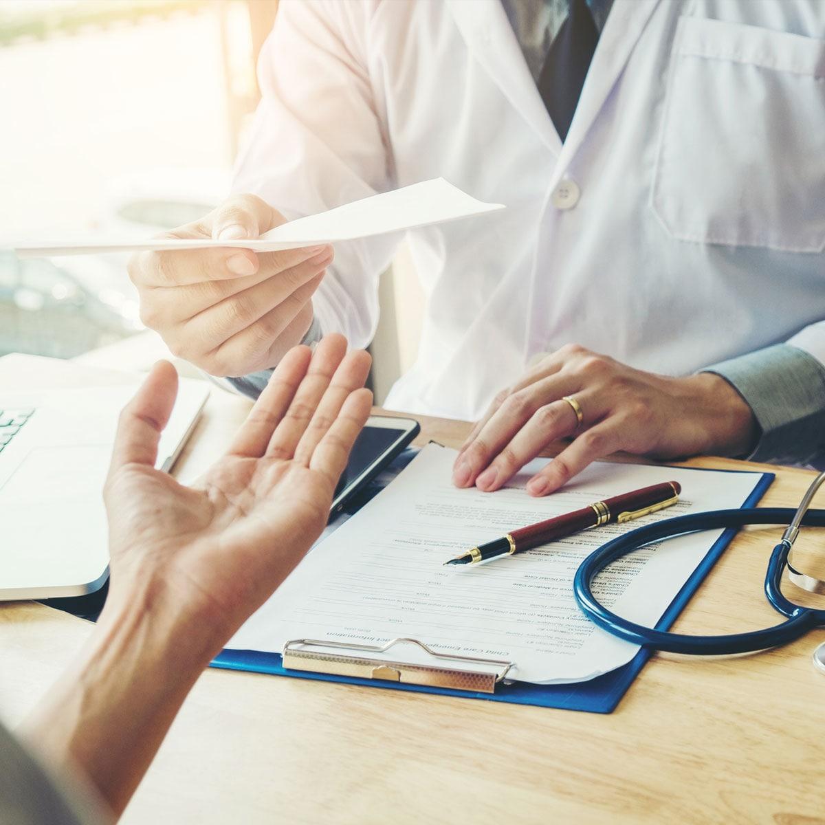 Malattia e assenza da lavoro, cosa fare