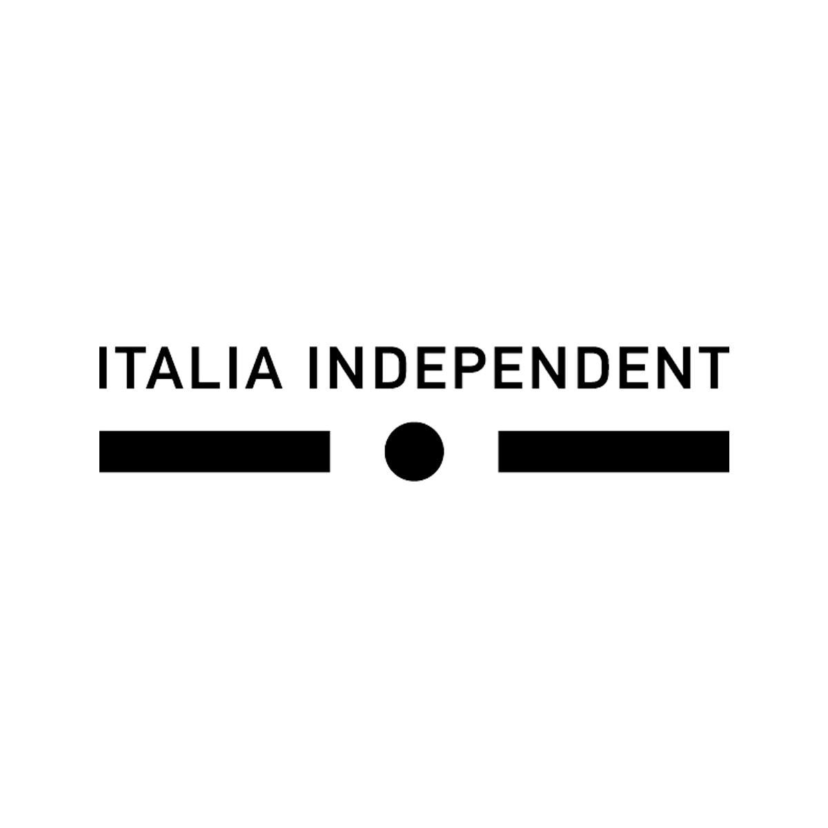 Italia Independent, rettificato il prezzo delle azioni e fissato il prezzo dei diritti