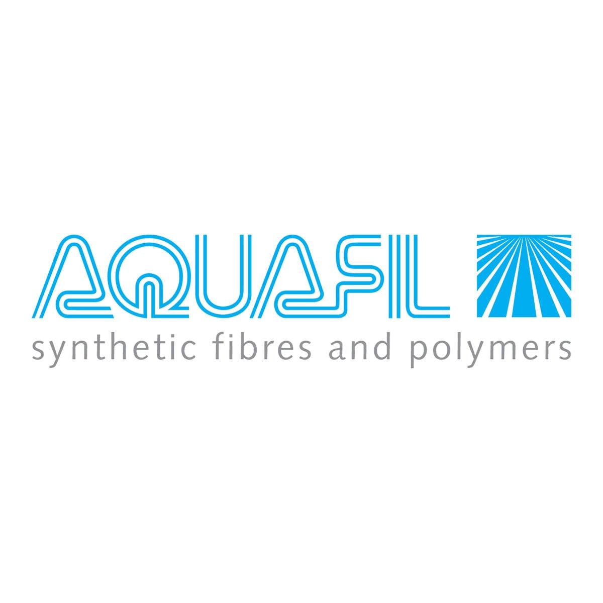 Aquafil, i risultati preliminari del 2020