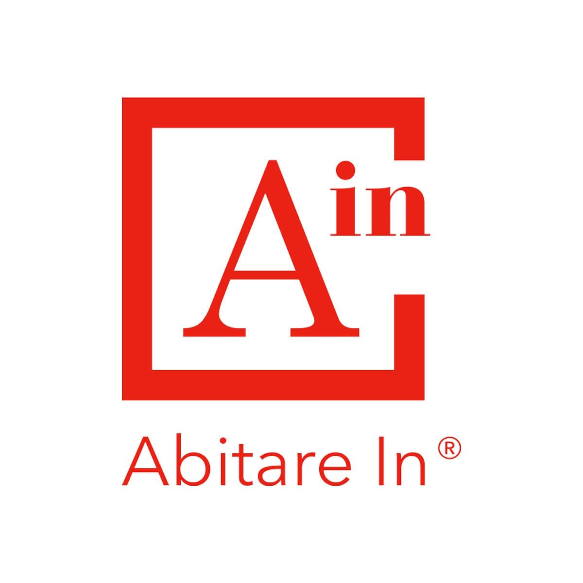AbitareIn, nuovo progetto immobiliare sostenibile a Milano