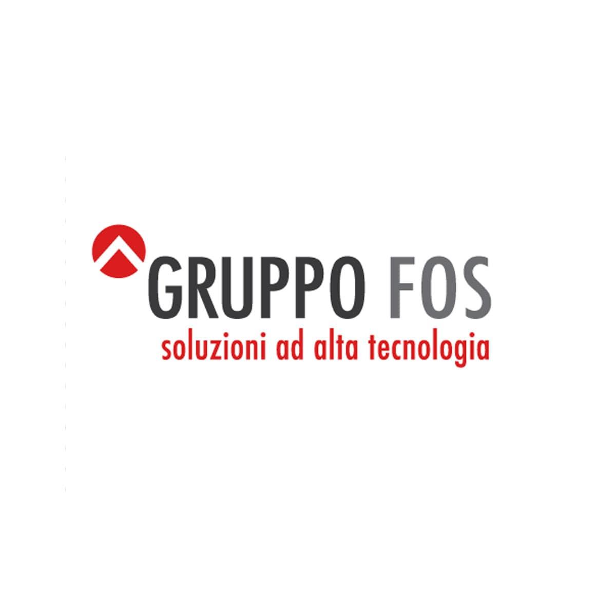 FOS, i risultati finanziari del 2019