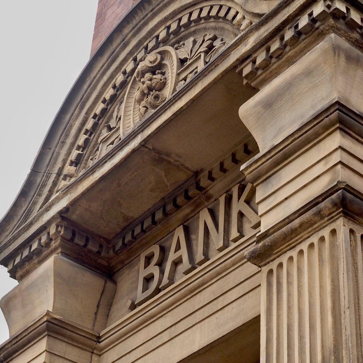 Fusioni tra banche europee, la Borsa punta su SocGen e Ing (Il Sole24Ore)