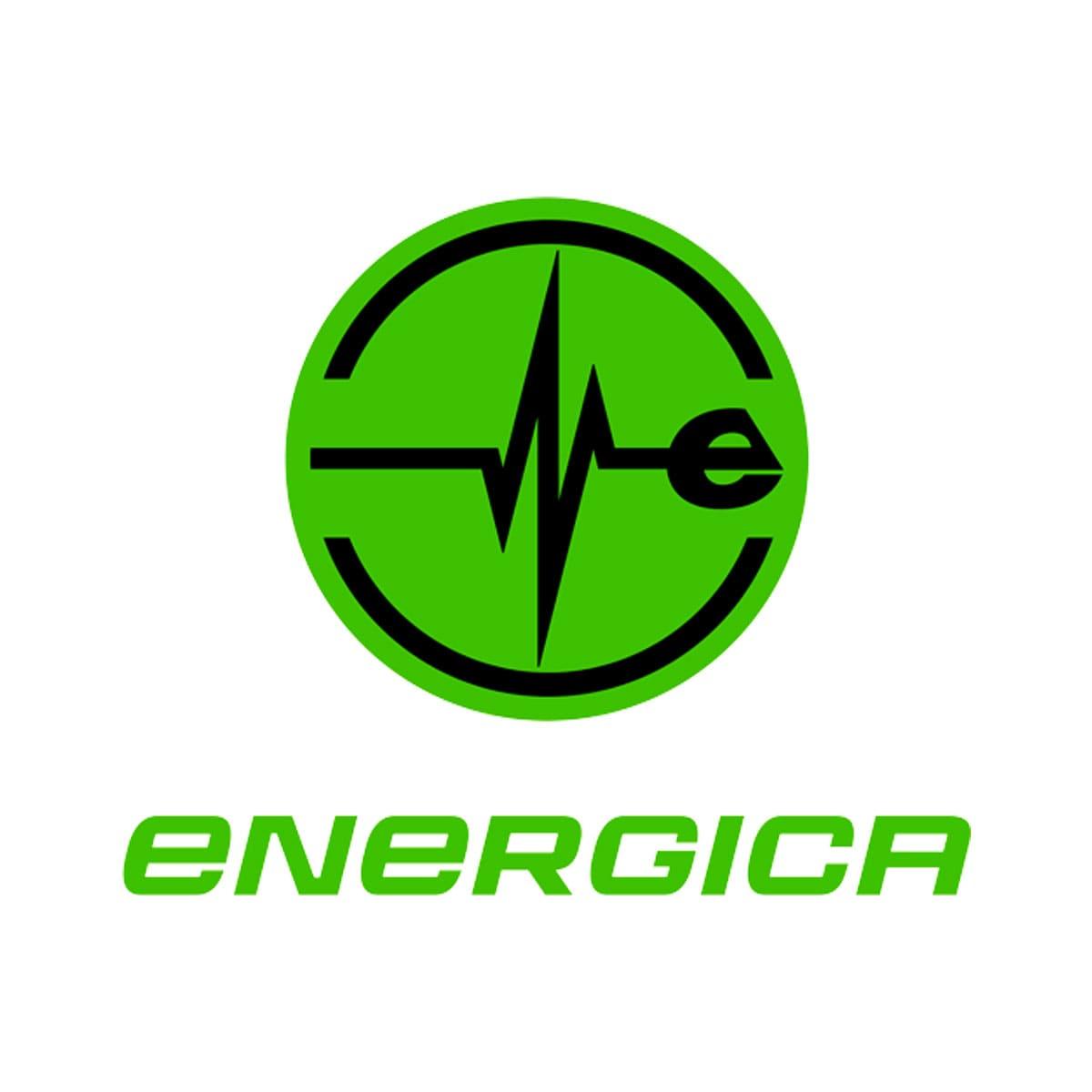 Energica Motor Company, i target del piano industriale 2020-2022
