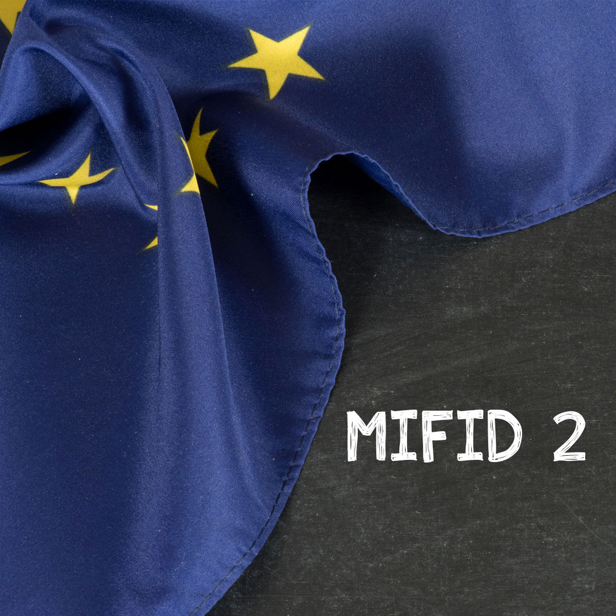 Come sta andando la MIFID 2. E un'iniziativa di Moneyfarm