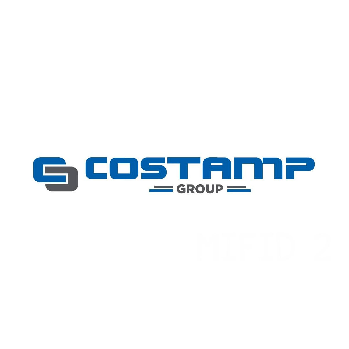 costamp-group