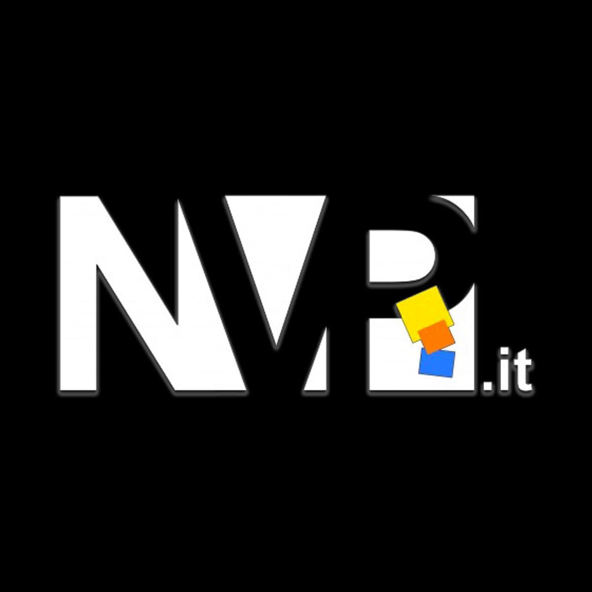 NVP, conosciamo meglio la società