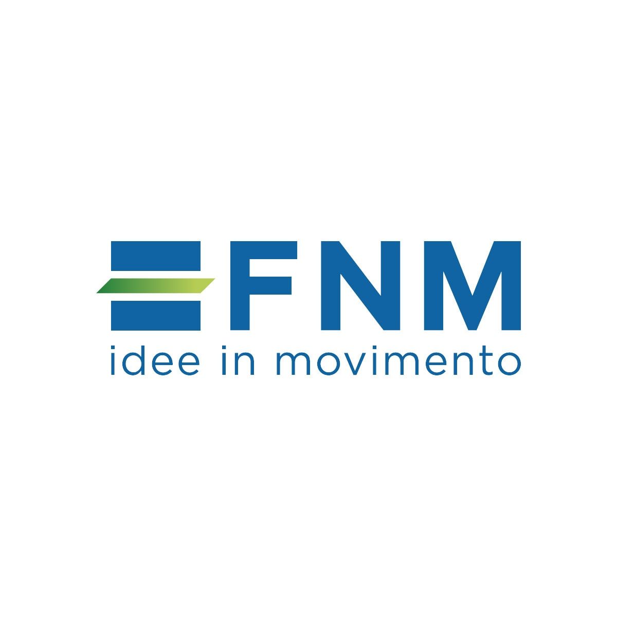 FNM, rating
