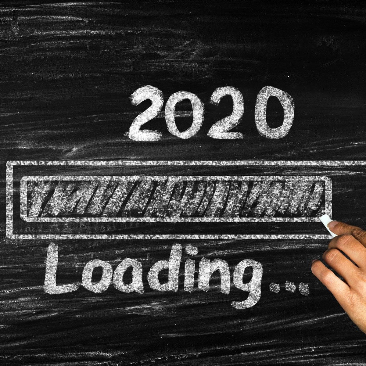 Investire sulle obbligazioni nel 2020: alla ricerca dei beni rifugio