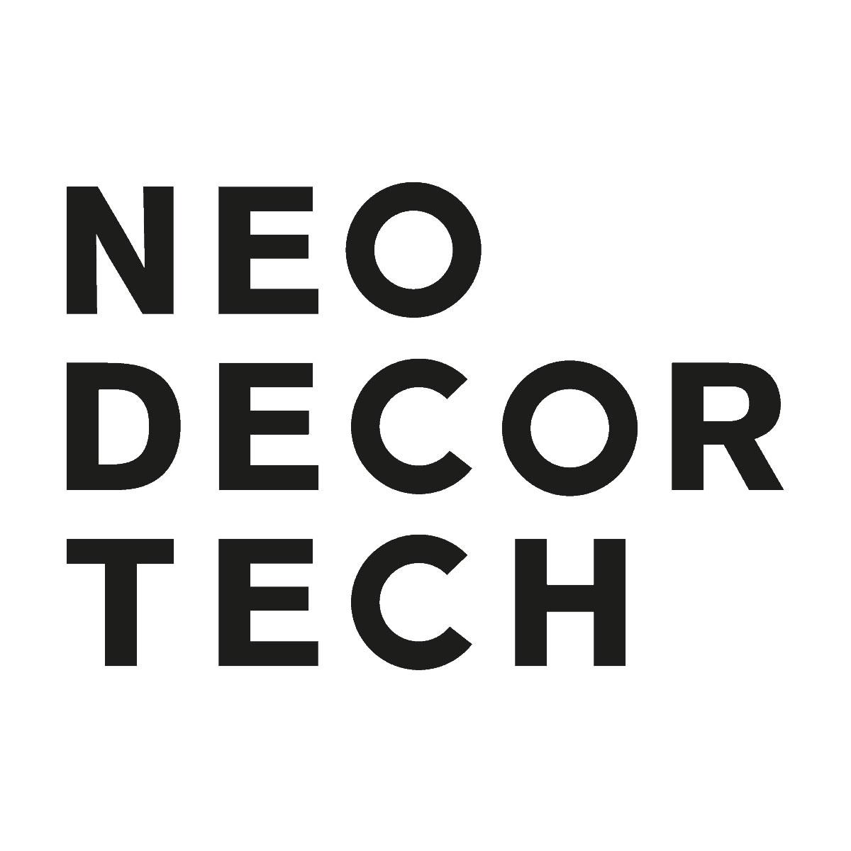 Neodecortech, i dati di bilancio al 31 ottobre 2019