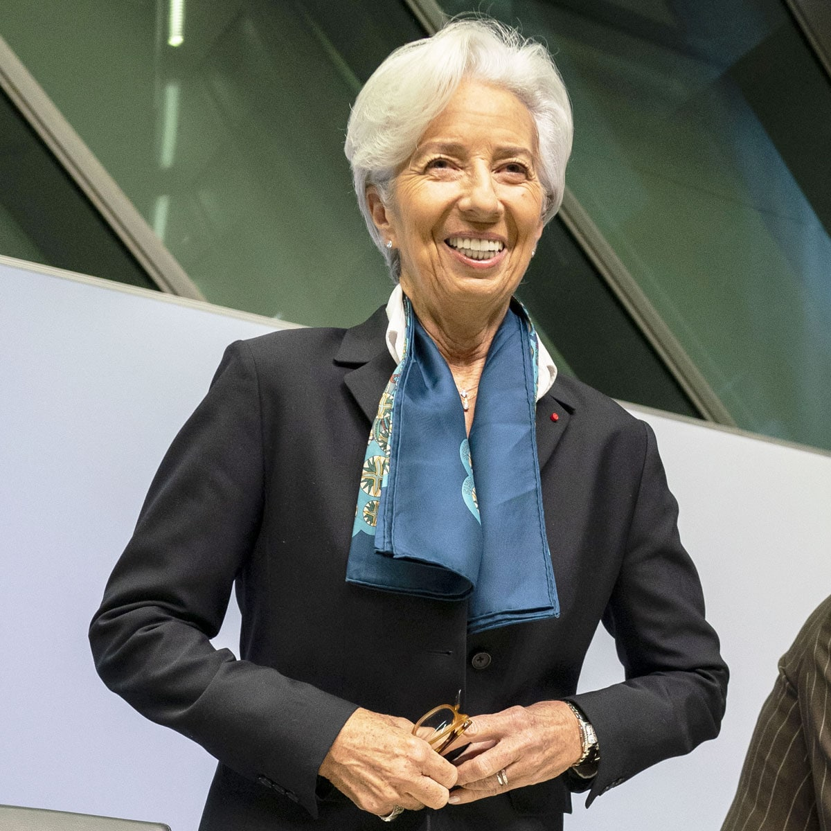 lagarde-christine-presidente-bce