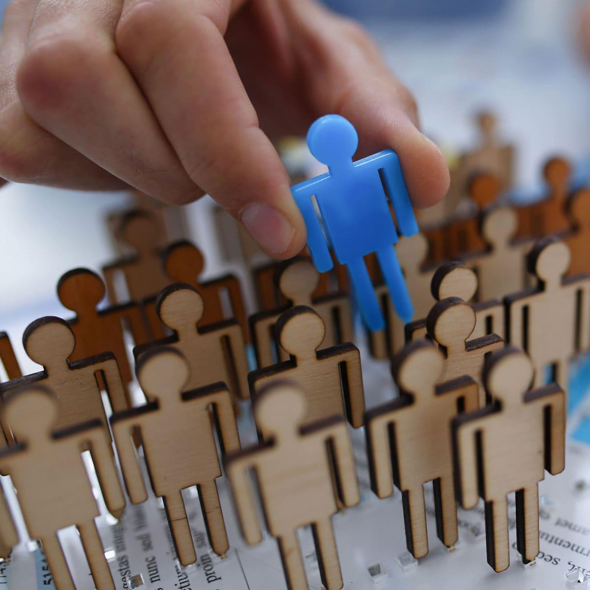 Come consultare i concorsi di lavoro