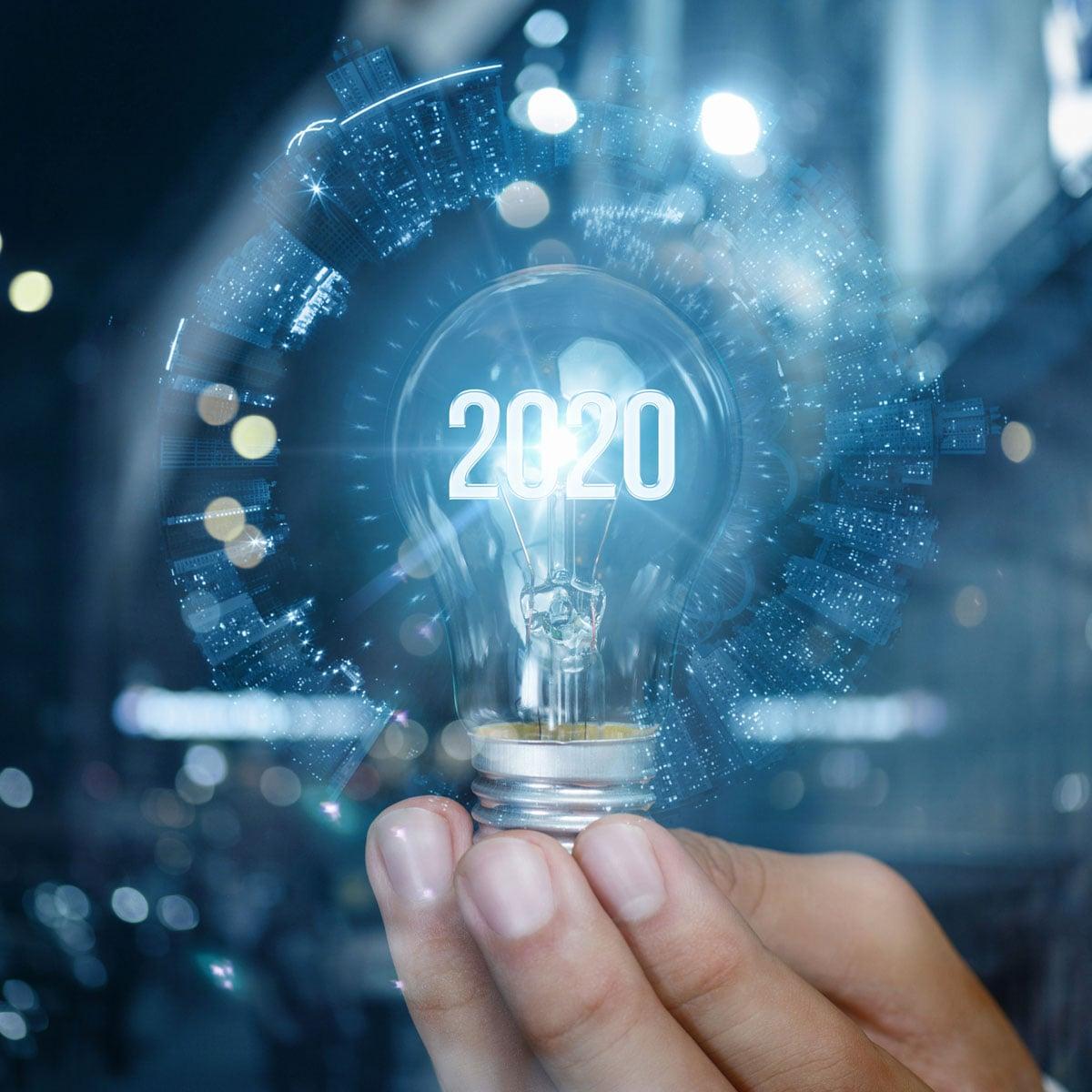 Il 2020 sarà positivo come il 2019?