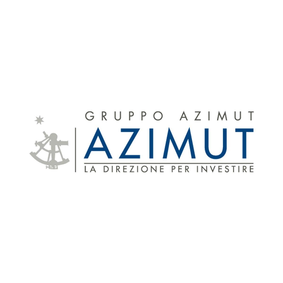 Azimut Holding lancia sul mercato italiano il primo Eltif