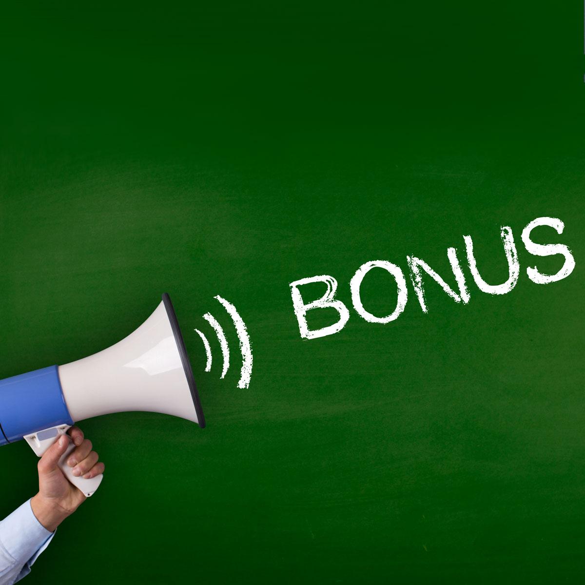 Bonus Renzi da 80 euro: come funziona e le novità 2020