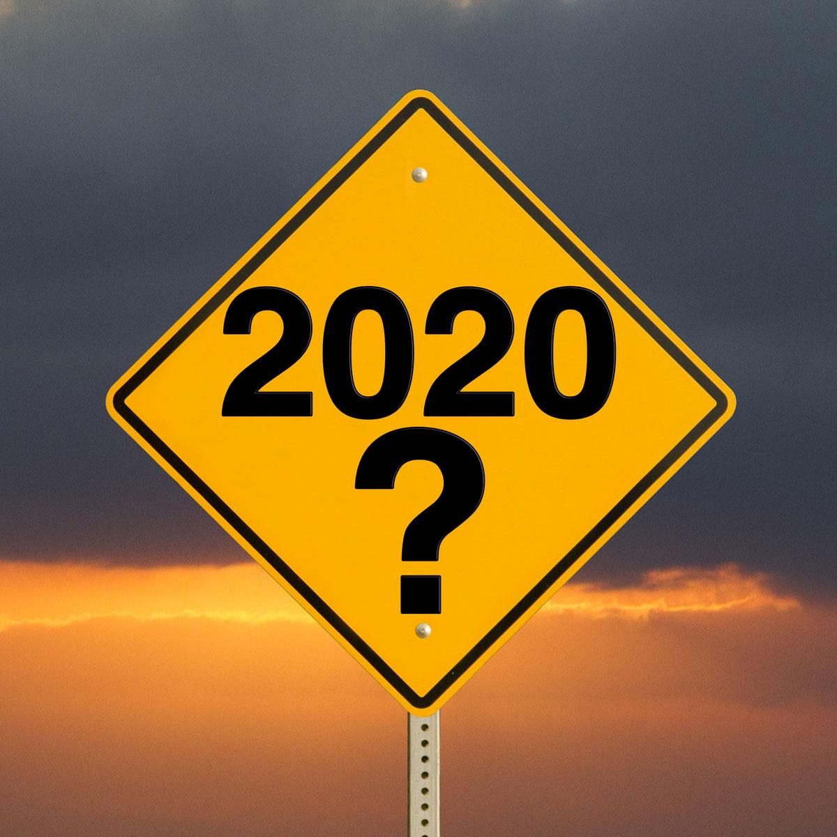 Azionario: cosa aspettarsi nella seconda metà del 2020?
