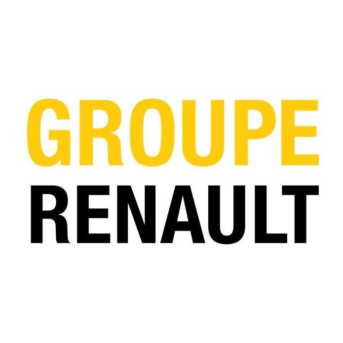Renault sceglie l'italiano De Meo (Corriere della Sera)