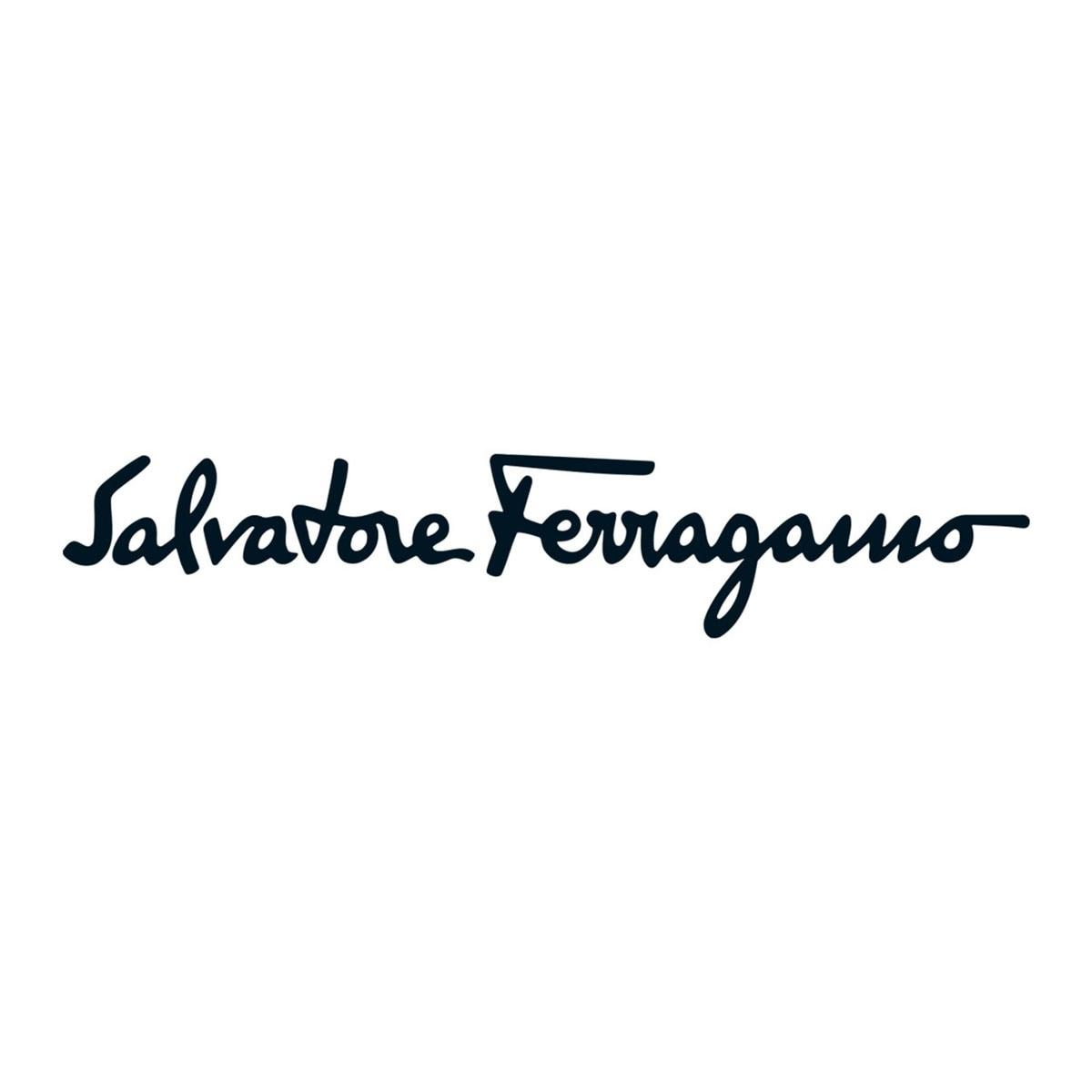 Goldman Sachs valuta il lusso e promuove Salvatore Ferragamo